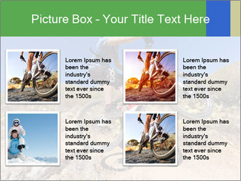 0000093812 PowerPoint Template - Slide 14