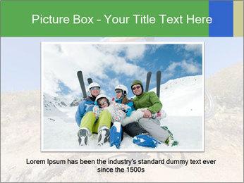 0000093812 PowerPoint Templates - Slide 15