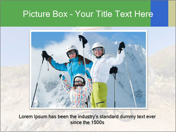 0000093812 PowerPoint Templates - Slide 16