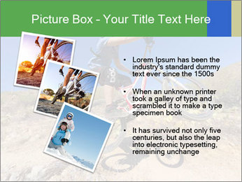 0000093812 PowerPoint Template - Slide 17
