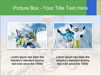 0000093812 PowerPoint Template - Slide 18