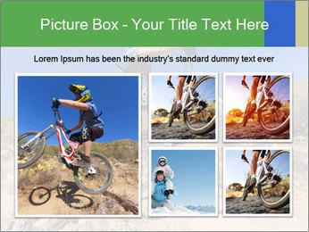 0000093812 PowerPoint Templates - Slide 19