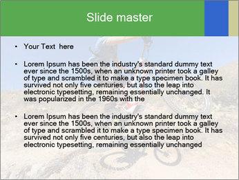 0000093812 PowerPoint Templates - Slide 2