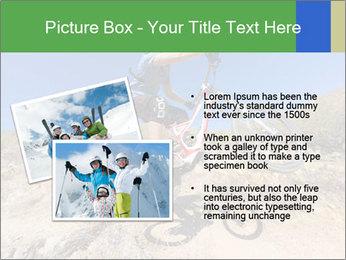 0000093812 PowerPoint Templates - Slide 20