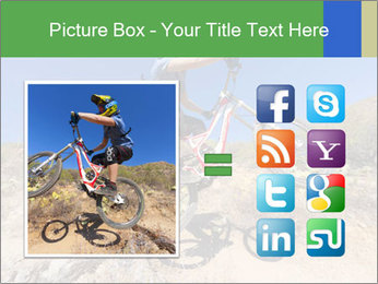 0000093812 PowerPoint Templates - Slide 21