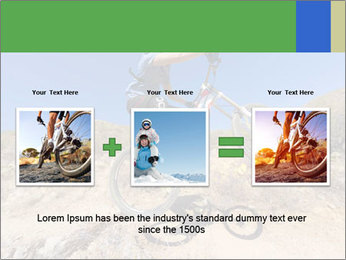 0000093812 PowerPoint Templates - Slide 22