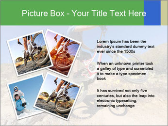 0000093812 PowerPoint Template - Slide 23