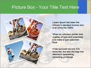 0000093812 PowerPoint Templates - Slide 23