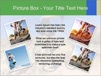 0000093812 PowerPoint Templates - Slide 24