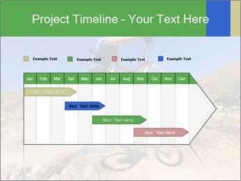 0000093812 PowerPoint Templates - Slide 25