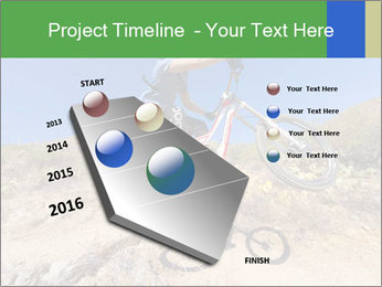 0000093812 PowerPoint Templates - Slide 26