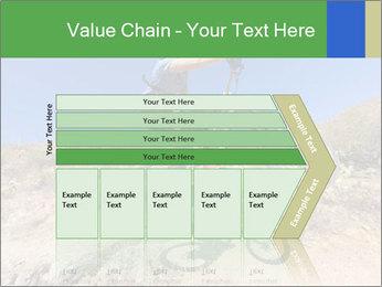0000093812 PowerPoint Templates - Slide 27