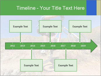 0000093812 PowerPoint Templates - Slide 28