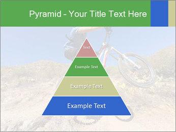 0000093812 PowerPoint Templates - Slide 30