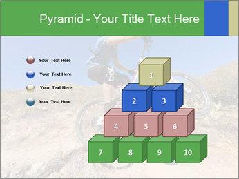 0000093812 PowerPoint Templates - Slide 31