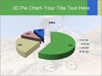 0000093812 PowerPoint Templates - Slide 35