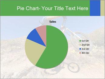 0000093812 PowerPoint Templates - Slide 36