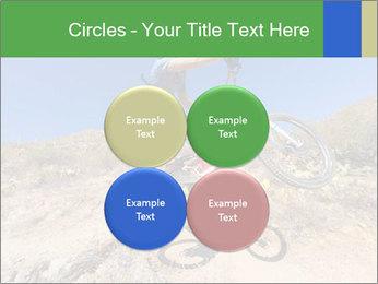 0000093812 PowerPoint Templates - Slide 38