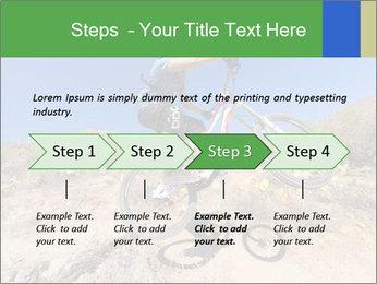 0000093812 PowerPoint Templates - Slide 4