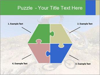 0000093812 PowerPoint Templates - Slide 40