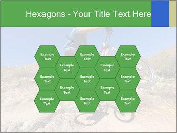 0000093812 PowerPoint Templates - Slide 44