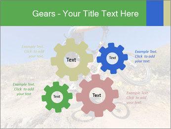 0000093812 PowerPoint Templates - Slide 47