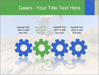 0000093812 PowerPoint Templates - Slide 48