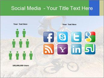 0000093812 PowerPoint Templates - Slide 5