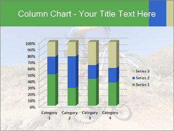 0000093812 PowerPoint Templates - Slide 50