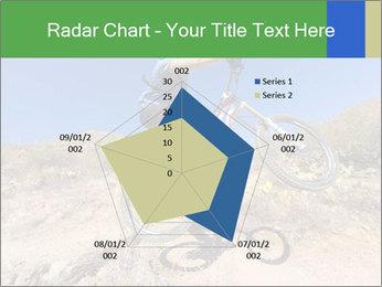 0000093812 PowerPoint Templates - Slide 51