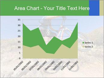 0000093812 PowerPoint Templates - Slide 53