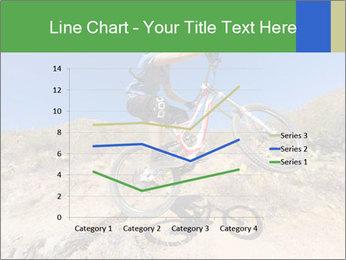 0000093812 PowerPoint Templates - Slide 54