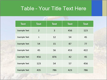 0000093812 PowerPoint Templates - Slide 55