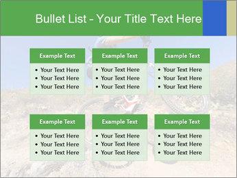 0000093812 PowerPoint Templates - Slide 56