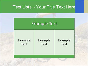 0000093812 PowerPoint Templates - Slide 59