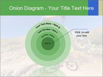 0000093812 PowerPoint Templates - Slide 61