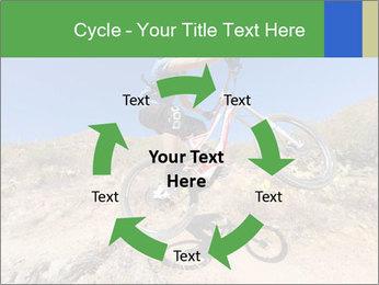 0000093812 PowerPoint Templates - Slide 62