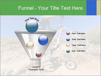 0000093812 PowerPoint Templates - Slide 63