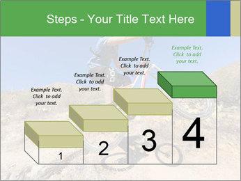0000093812 PowerPoint Templates - Slide 64