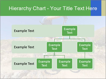 0000093812 PowerPoint Templates - Slide 67
