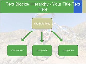 0000093812 PowerPoint Templates - Slide 69