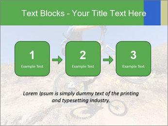 0000093812 PowerPoint Templates - Slide 71