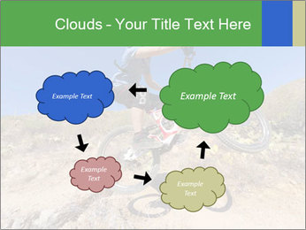 0000093812 PowerPoint Templates - Slide 72
