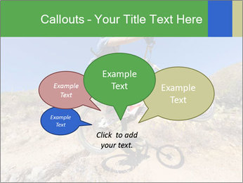 0000093812 PowerPoint Templates - Slide 73