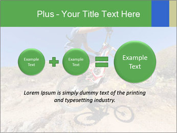 0000093812 PowerPoint Template - Slide 75