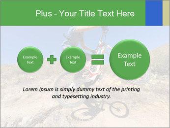 0000093812 PowerPoint Templates - Slide 75