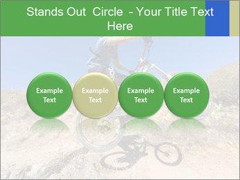 0000093812 PowerPoint Templates - Slide 76
