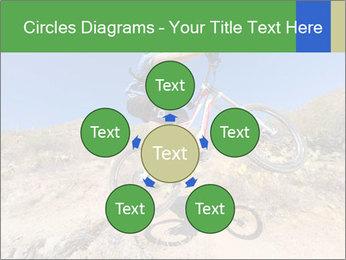 0000093812 PowerPoint Templates - Slide 78