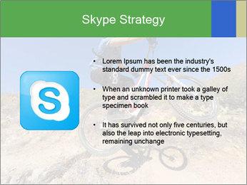 0000093812 PowerPoint Templates - Slide 8