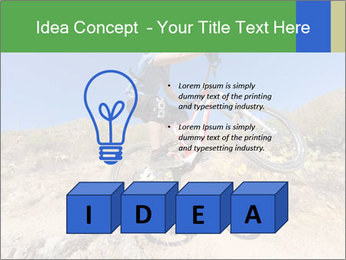 0000093812 PowerPoint Template - Slide 80